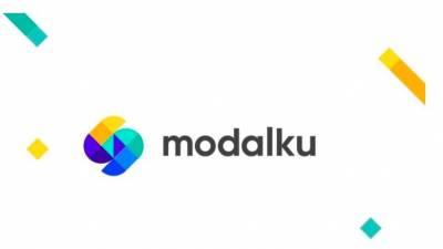 pinjaman online dan aplikasi kredit online Modalku