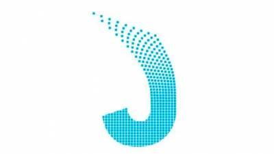 aplikasi pinjaman dan kredit online terpercaya JULO